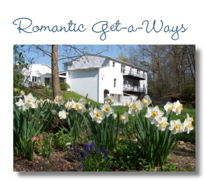 romantic inns brown county indiana