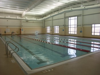 nashville indiana swimming pool